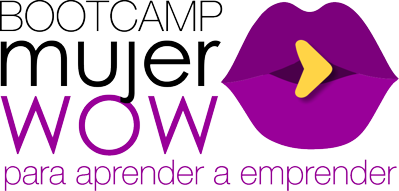 BOOTCAMP MUJER WOW TERE EGANA